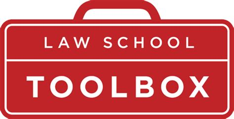 Columbia law review essay